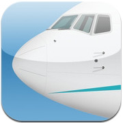 Airline Finder 航线查寻