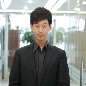 孙明山律师