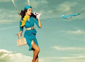 航空常用英语词汇短语